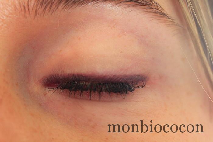 eyecare-maquillage-mascara-crayon-11