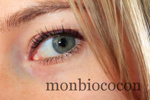eyecare-maquillage-mascara-crayon-1222