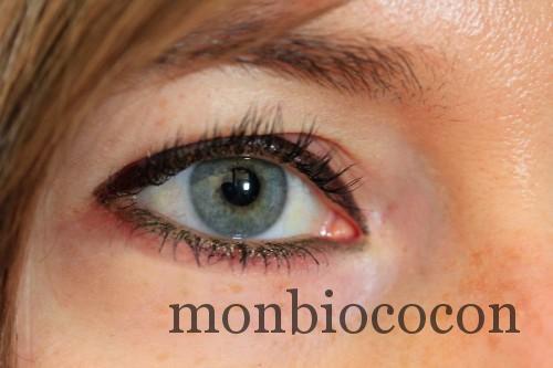 eyecare-maquillage-mascara-crayon-123