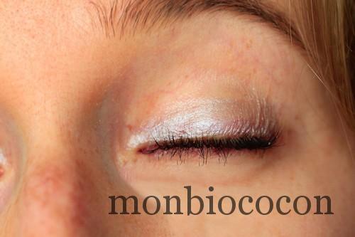 eyecare-maquillage-mascara-crayon-3
