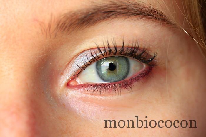 eyecare-maquillage-mascara-crayon-4