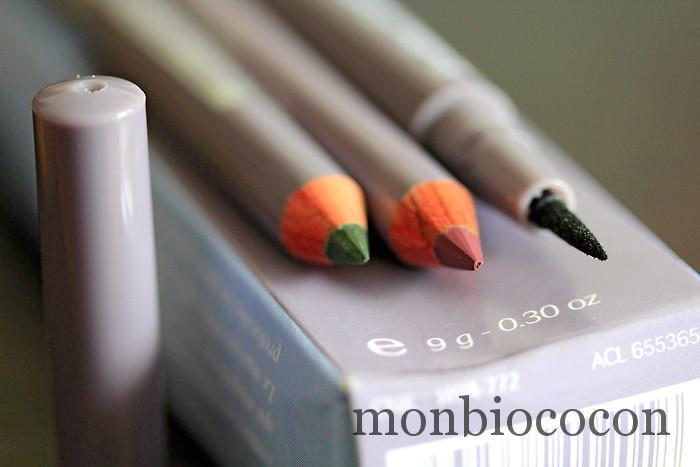 eyecare-maquillage-mascara-crayon-5