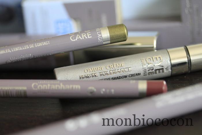 eyecare-maquillage-mascara-crayon-7