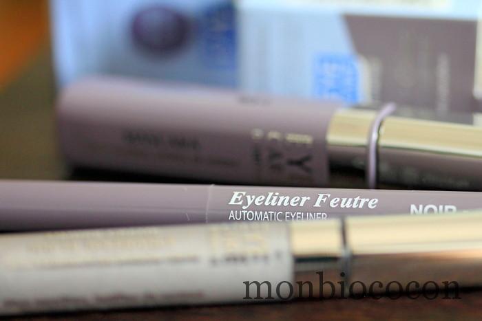 eyecare-maquillage-mascara-crayon-8