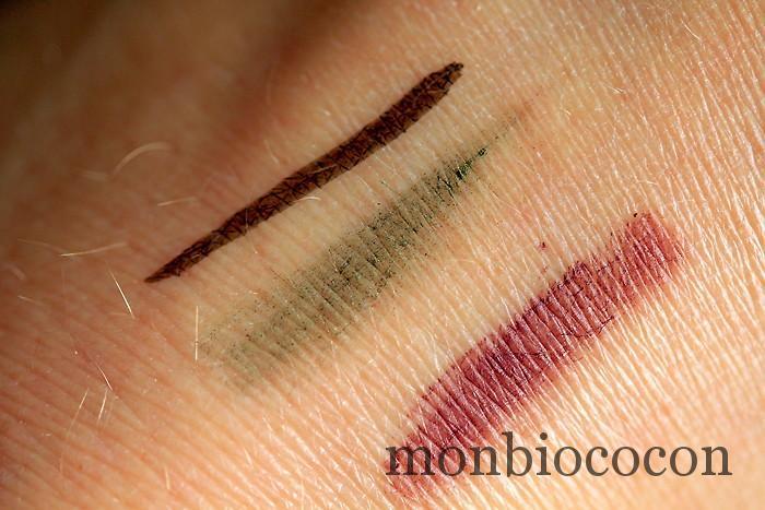 eyecare-maquillage-mascara-crayon