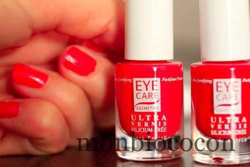 eyecare-maquillage-vernis-ongles-rouge