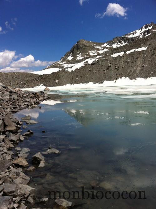 lac-arsine-randonnée-alpes-tourisme