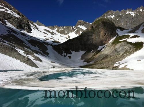 lac-béraudes-vallée-clarée-alpes
