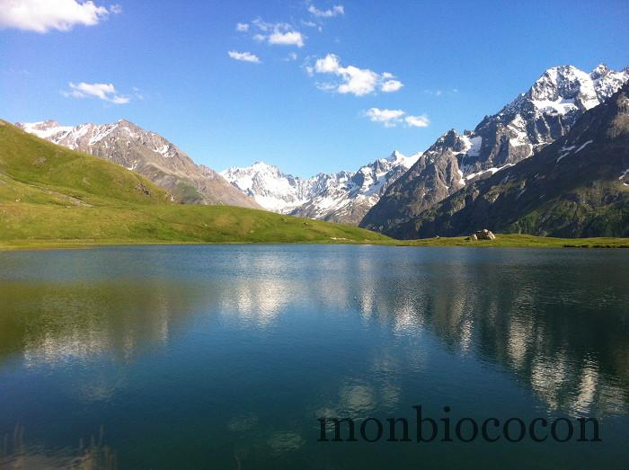lac-du-pontet-meije-randonnée-alpes-12