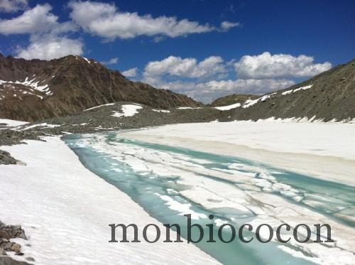 lac-glacier-arsine-randonnée-alpes-000