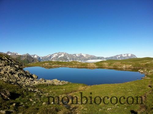 lacs-cristallins-plateau-emparis-alpes