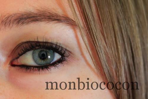 lakshmi-kajal-khol-maquillage-yeux-noir-4