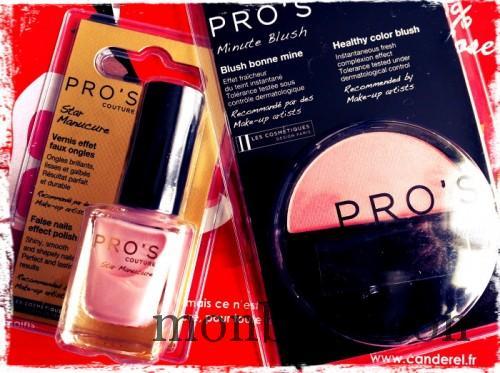 les-cosmétiques-design-paris-PRO'S-1