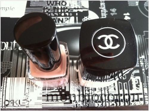 les-cosmétiques-design-paris-PRO'S-2
