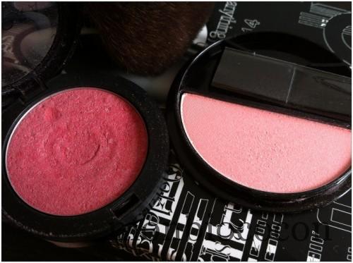 les-cosmétiques-design-paris-PRO'S-blush-