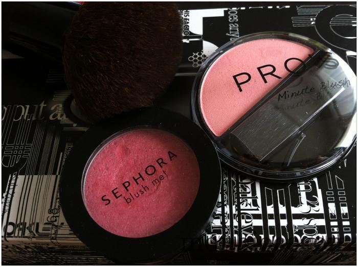 les-cosmétiques-design-paris-PRO'S-blush