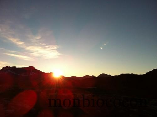lever-soleil-lac-lérié-plateau-emparis