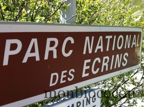 parc-national-des-écrins-alpes