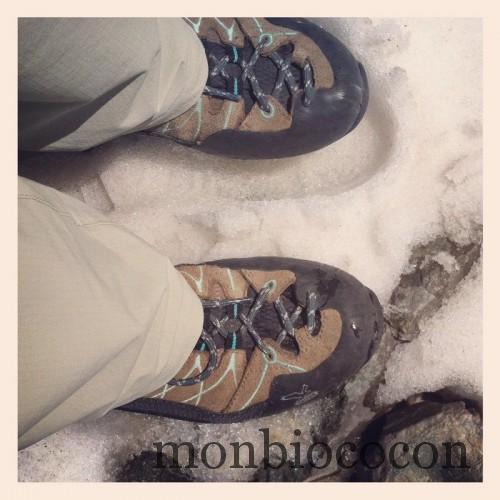 photo-pieds-chaussures-rando
