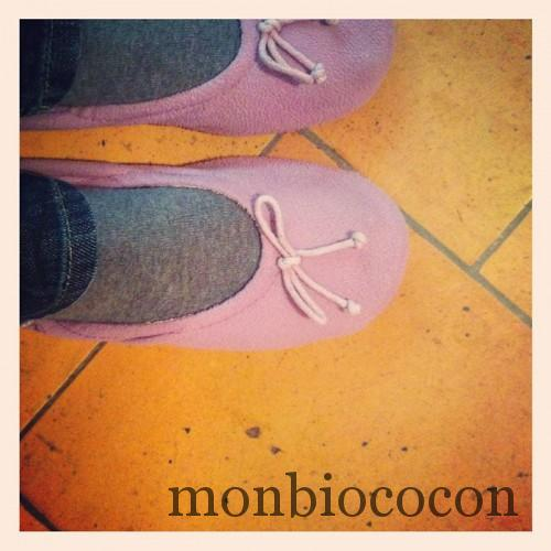 photo-pieds-chaussures-vernis-0