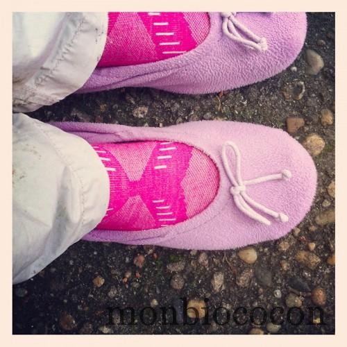 photo-pieds-chaussures-vernis-3