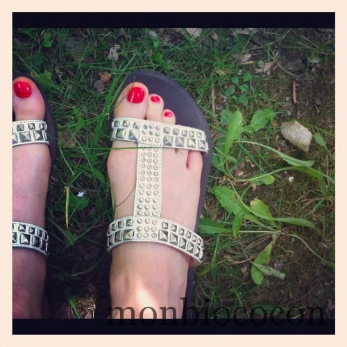 photo-pieds-chaussures-vernis
