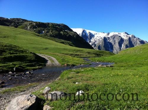 plateau-emparis-randonnée-alpes