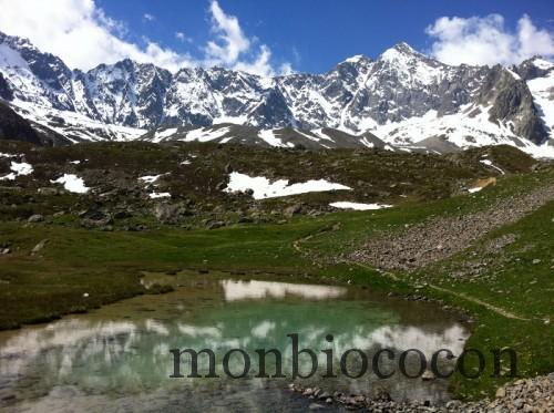 réou-d'arsine-randonnée-glacier-arsine