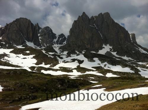 randonnée-alpes-lac-clarée-lac-ban