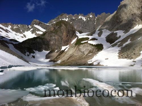 randonnée-lac-béraudes-alpes-clarée-1