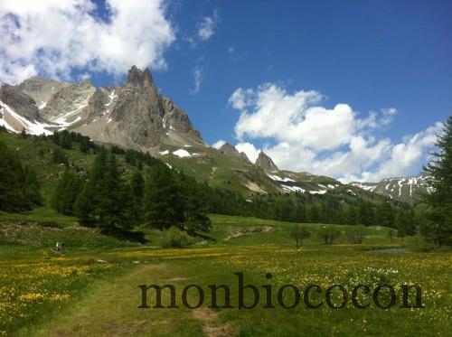 randonnée-lac-béraudes-alpes-clarée
