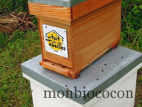 un-toit-pour-les-abeilles-0