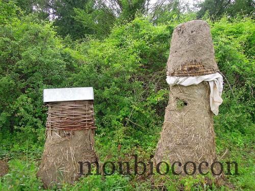 un-toit-pour-les-abeilles-3