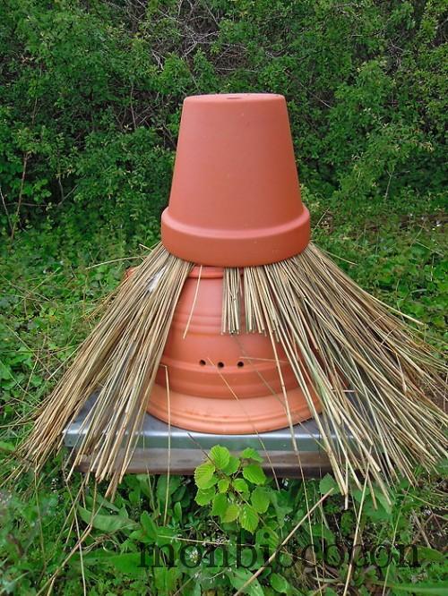 un-toit-pour-les-abeilles-9
