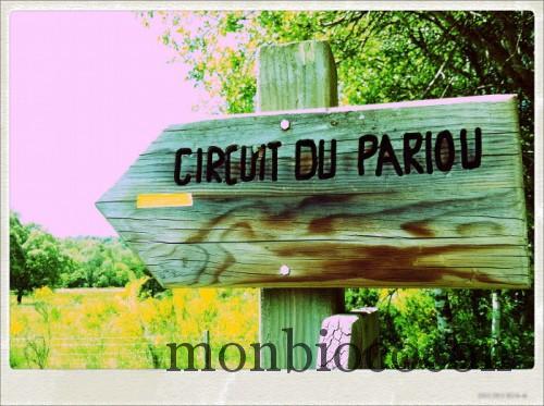 volvic-auvergne-tourisme-randonnée-6