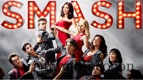 smash-série-ado-musique