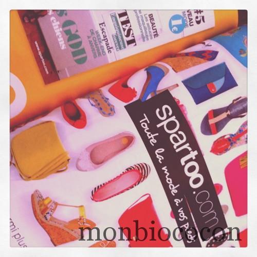 magasine-féminin-too-spartoo-8