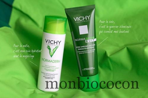 vichy-normaderm-crème-anti-boutons-0