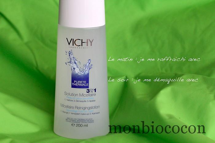 vichy-pureté-solution-micellaire