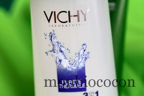 vichy-pureté-thermale-solution-micellaire-0