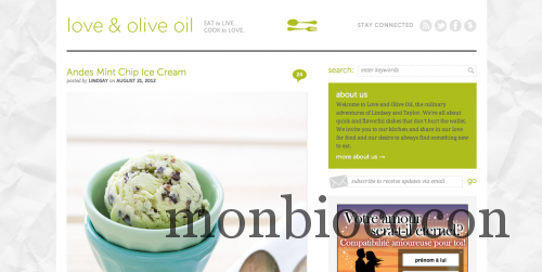 blog-cuisine