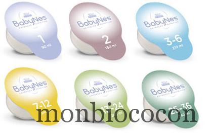 babyness-nespresso-georges-clooney-capsules-lait-bébé-