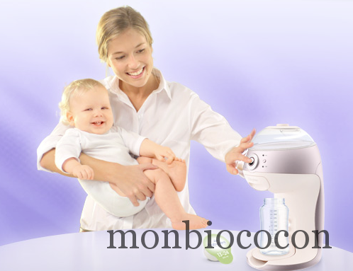 babyness-nespresso-georges-clooney-capsules-lait-bébé