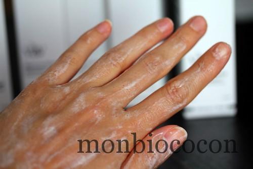 VàV-vertume-à-vénus-soins-ongles-manucure-7