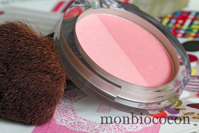 blush-rose-logona-maquillage-bio-0