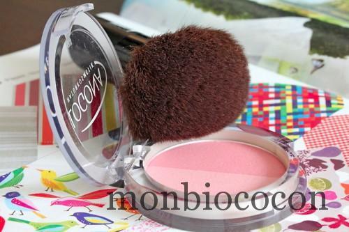 blush-rose-logona-maquillage-bio-9
