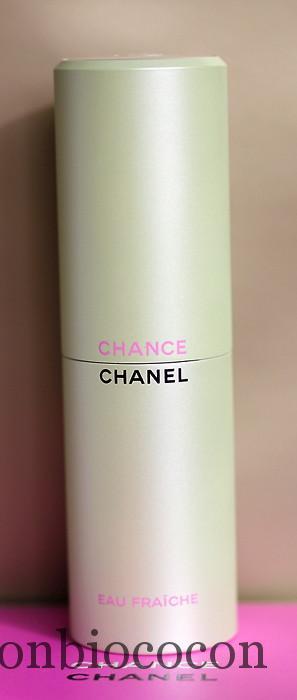 chance-chanel-eau-fraiche-vaporisateur-1