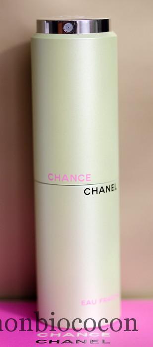 chance-chanel-eau-fraiche-vaporisateur-2