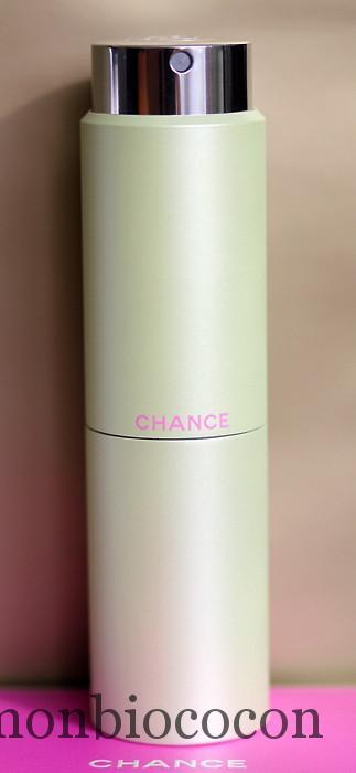 chance-chanel-eau-fraiche-vaporisateur-3