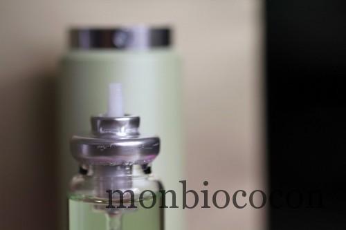 chance-chanel-eau-fraiche-vaporisateur-5